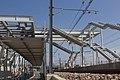 Gare-de-Créteil-Ponpadour - 2013-04-21 - 1 IMG 9172.jpg