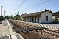 Gare Bourron-Marlotte - Grez IMG 8621.jpg
