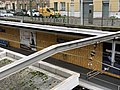 Gare Gentilly - Gentilly (FR94) - 2021-01-03 - 5.jpg