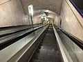 Gare Haussmann St Lazare Paris 12.jpg