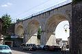 Gare Montigny-sur-Loing IMG 8575.jpg
