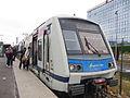 Gare RER E de Val-de-Fontenay - 2012-06-26 - IMG 2760.jpg