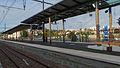 Gare de Corbeil-Essonnes - 20131014 093815.jpg