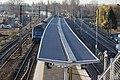 Gare de Créteil-Pompadour - IMG 3899.jpg