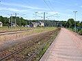 Gare de Gisors 07.jpg