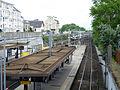 Gare de Maisons-Laffitte 12.jpg