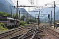 Gare de Saint-Jean-de-Maurienne - IMG 5781.jpg