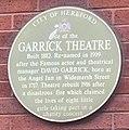 Garrick theatre fire plaque.jpg