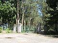 Gate, Palace I, 01.jpg