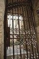 Gate (4112104911).jpg