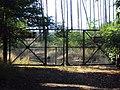 Gate - panoramio (9).jpg