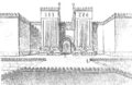 Gates of Palace of Sargon II.png