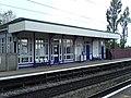 Gatley railway station.jpg