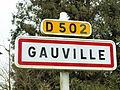 Gauville-FR-80-panneau d'agglomération-2.jpg