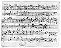 Gavotte from French suite n. 5.jpg