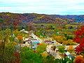 Gays Mills Overlook - panoramio (1).jpg