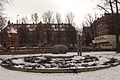 Gdańsk - pomnik w Parku Akademickim.jpg