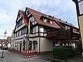 Gebäude und Straßenansichten von Deckenpfronn 118.jpg