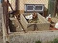 Gebäude und Straßenansichten von Deckenpfronn 61.jpg