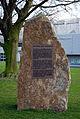 Gedenkstein-Zwangsarbeiter-Dortmund-B1-0003.JPG