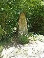 Gedenkstein an die Niederbrennung von Marmstorf und Appelbüttel durch die Franzosen (2).jpg