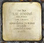 Gedenkstein für Else Bendová.jpg