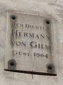 Gedenktafel Hermann von Gill.JPG