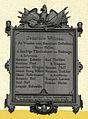 Gedenktafel am Alten Schulhaus in Wittnau.jpg