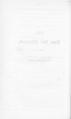 Gedichte Rellstab 1827 170.png