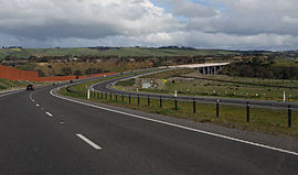Geelong Ring Road section 2 2009.jpg