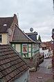Gelnhausen, Lambertusgasse 6, 001.jpg