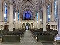 Gelsenkirchen-Horst, St. Hippolytus, Orgel (6).jpg