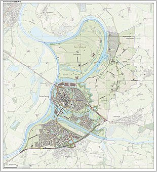 Doesburg Wikipedia