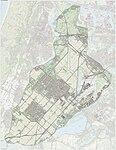 Gem-Haarlemmermeer-OpenTopo.jpg