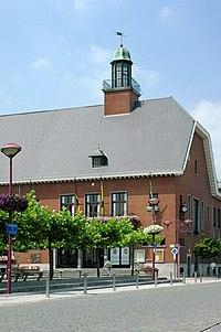 Gemeentehuis Zele.jpg