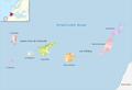 Gemeinden Kanarische Inseln 2020.png