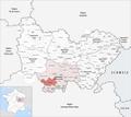 Gemeindeverband Le Grand Charolais - Bourgogne-Franche-Comté 2019.png