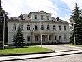 Gemeindeverwaltung Großschönau.jpg