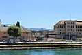 Genève, Suisse - panoramio (127).jpg