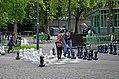 Genève. (9839415855).jpg