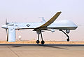 General Atomics MQ-1B Predator 05-3141.jpg