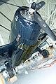General Motors TBM-3E Avenger BombBay EASM 4Feb2010 (14404650617).jpg