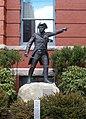 General Stark statue - panoramio.jpg