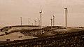 Generatore eolico^3 - Flickr - Rino Porrovecchio.jpg