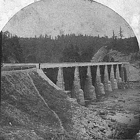 Genesee Valley Canal aqueduct.jpg