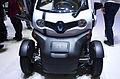 Geneva MotorShow 2013 - Renault Twizy front 1.jpg