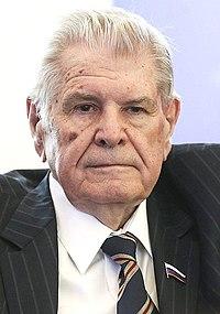 Gennady Kulik.jpg