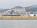 Genova-aeroporto-pista2.jpg