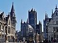 Gent Sint Niklaaskerk 1.jpg