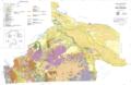 Geologic map of Rio Negro Province, Argentina.tif